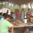 FormaçãoFamilia e comunidade