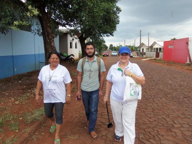 missão_Juventude_Franciscana (1)