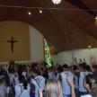 missão_Juventude_Franciscana (13)