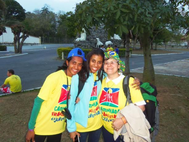missão_Juventude_Franciscana (2)