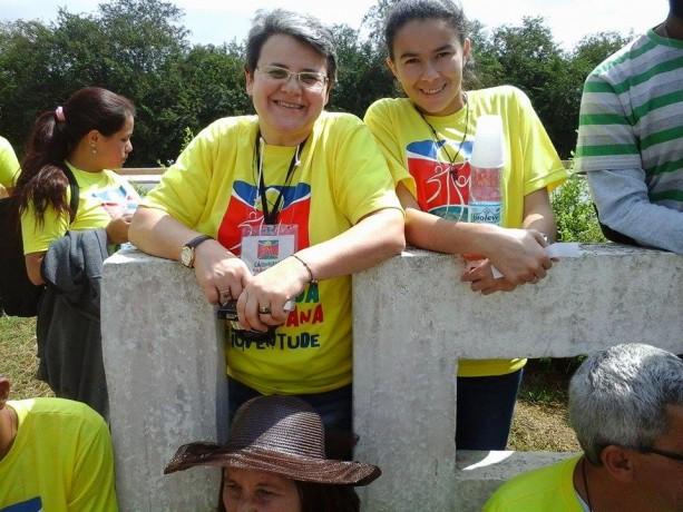 missão_Juventude_Franciscana (6)