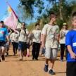 missão_Juventude_Franciscana (7)