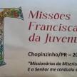 missão_Juventude_Franciscana (8)