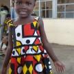 Dia da Criança Africana