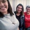 noticia_encantamento (5)