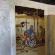 santuarios_bahia (12)