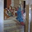 santuarios_bahia (15)