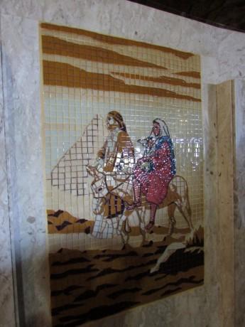 santuarios_bahia (16)