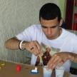 retiro_franciscano (13)