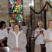 Consagração Irmãs Josiana e Rosiane (19) (Medium)