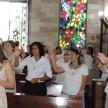 Consagração Irmãs Josiana e Rosiane (21) (Medium)