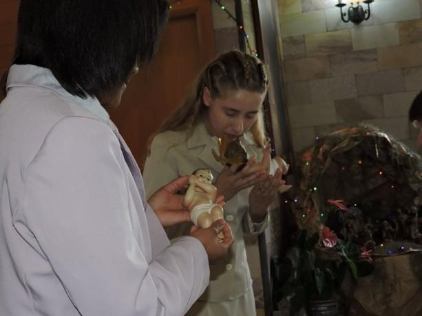 Consagração Irmãs Josiana e Rosiane (23) (Medium)
