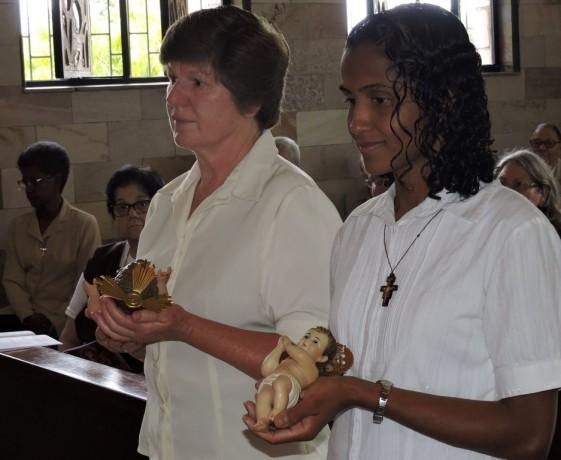 Consagração Irmãs Josiana e Rosiane (24) (Medium)