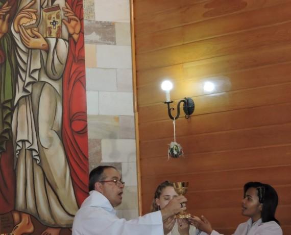 Consagração Irmãs Josiana e Rosiane (5) (Medium)