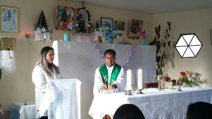 catequese_semana_missionaria (11)