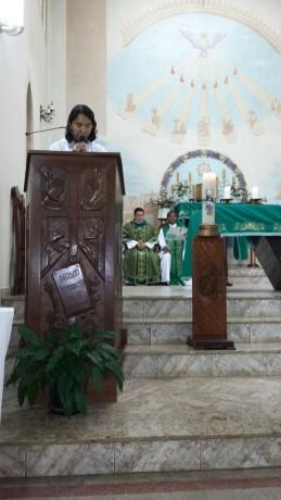 catequese_semana_missionaria (2)