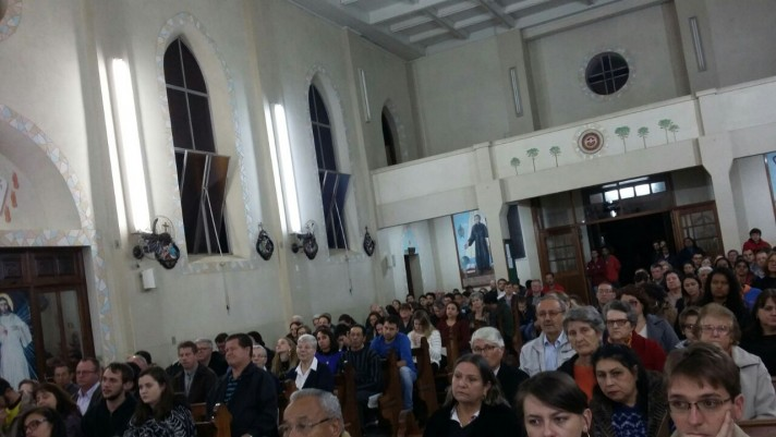 catequese_semana_missionaria (5)