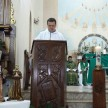 catequese_semana_missionaria (9)