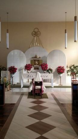 santa_clara_semana_missionaria (2)