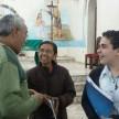 santa_clara_semana_missionaria (3)