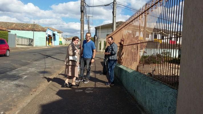 santa_clara_semana_missionaria (4)
