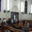 semana_missionaria_dia4 (5)
