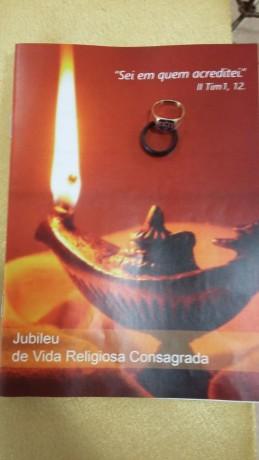 jubileu (1)