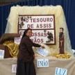 capitulo_esteiras_0208 (10)