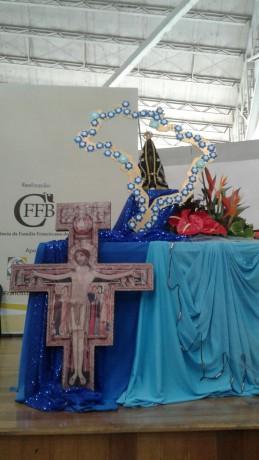 esteiras_dia5 (3)