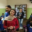 missionaria_clariana_dia5 (4)