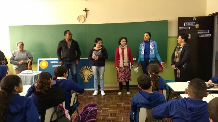 missionaria_clariana_dia5 (5)