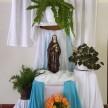 missionaria_clariana_dia5 (6)