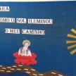missionaria_clariana_dia6 (2)
