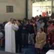 missionaria_clariana_dia6 (4)