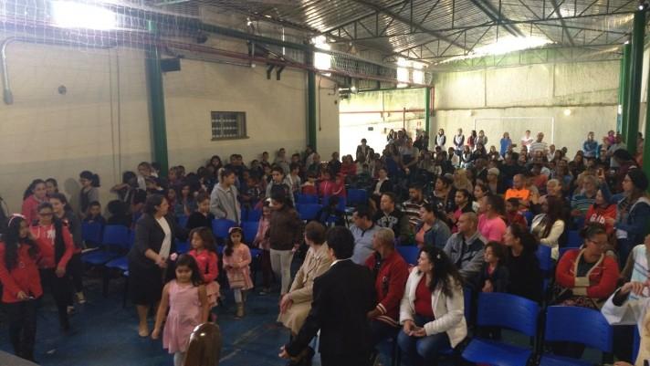 missionaria_clariana_dia6 (5)