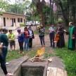 centro comunitario santa clara (5)