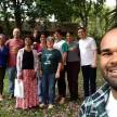 centro comunitario santa clara (6)