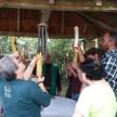 centro comunitario santa clara (8)