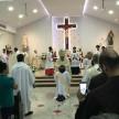primeira missa (2)