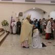 primeira missa (3)