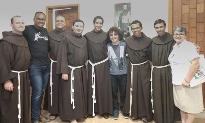primeira missa (4)