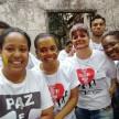 missão dia dos pobres (10)