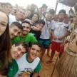 MFJ_Terena (10)