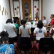 missões_franciscanas_juventude2018 (1) (Medium)