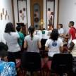 missões_franciscanas_juventude2018 (2) (Medium)