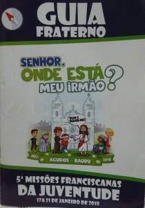 missões_franciscanas_juventude2018 (3) (Medium)